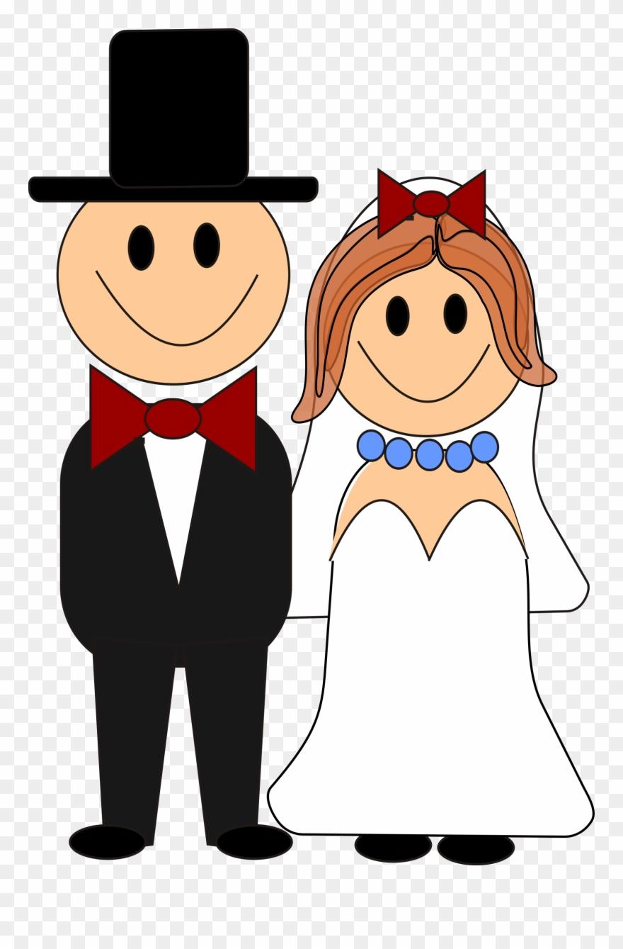 bride # 5050470