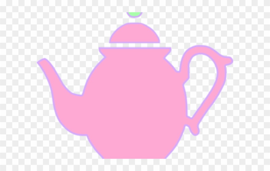 teacup # 5060533