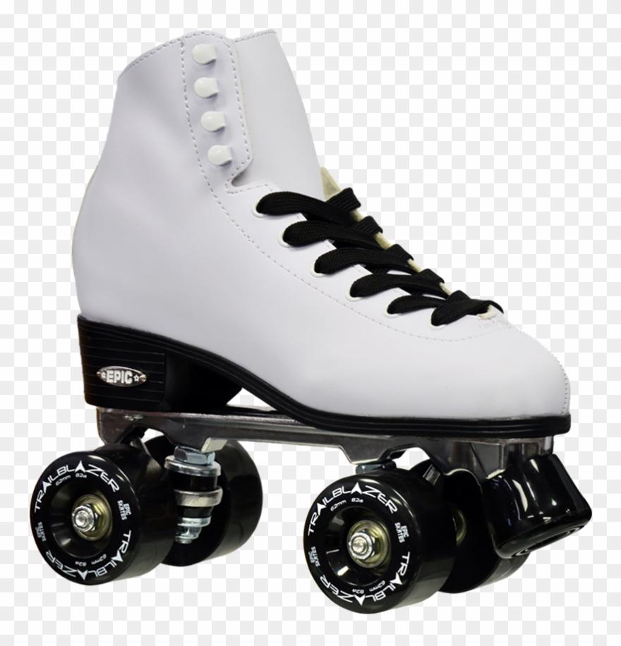 roller # 5079118