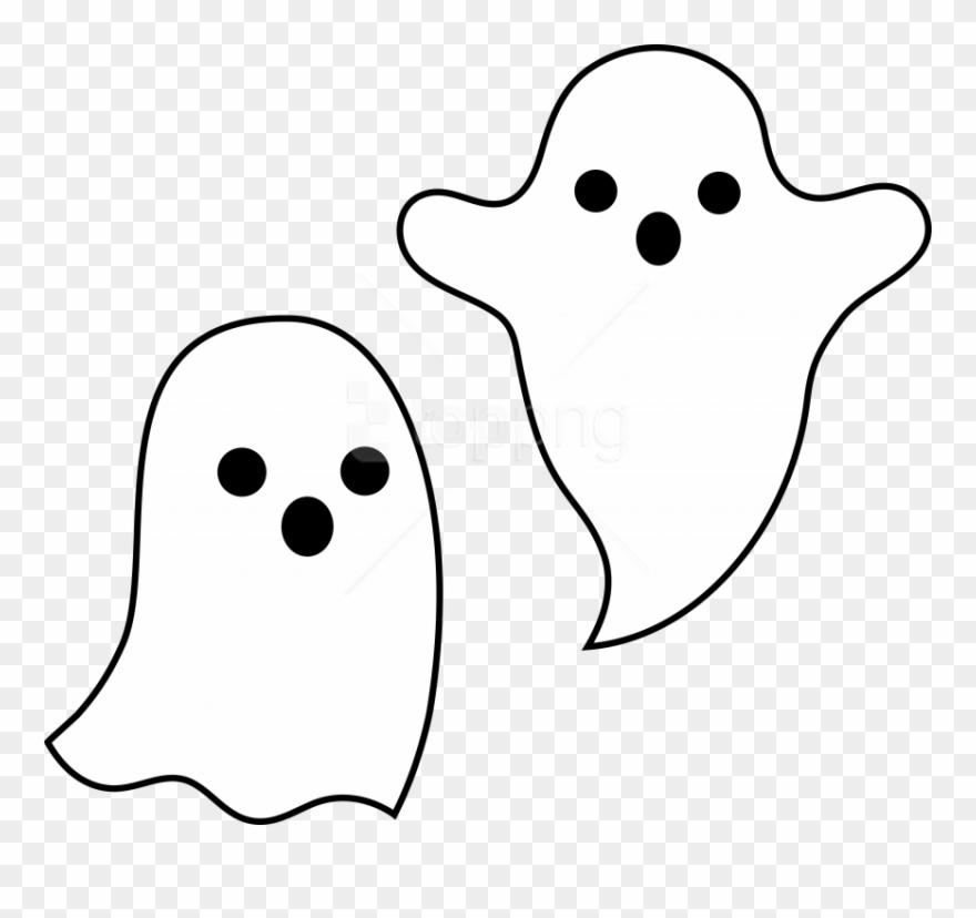 ghost # 5079415