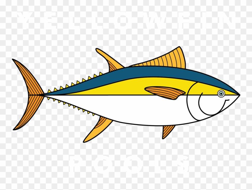 tuna # 5078926