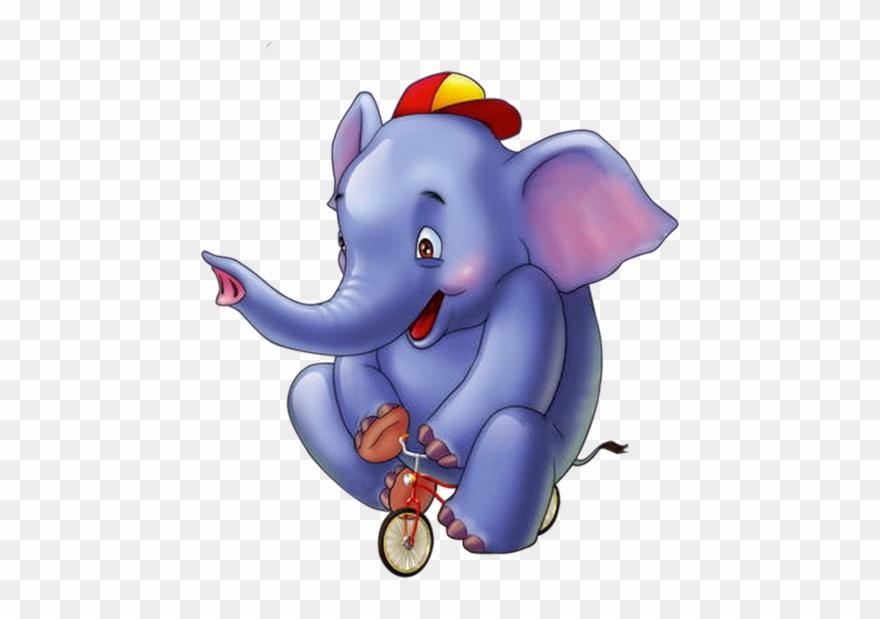 indian-elephant # 5078736