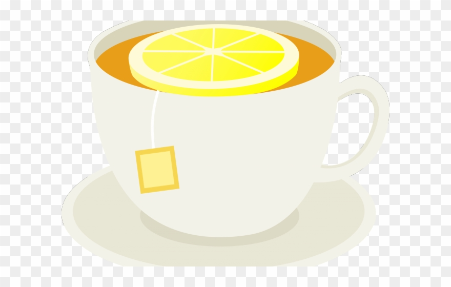 teacup # 5079037