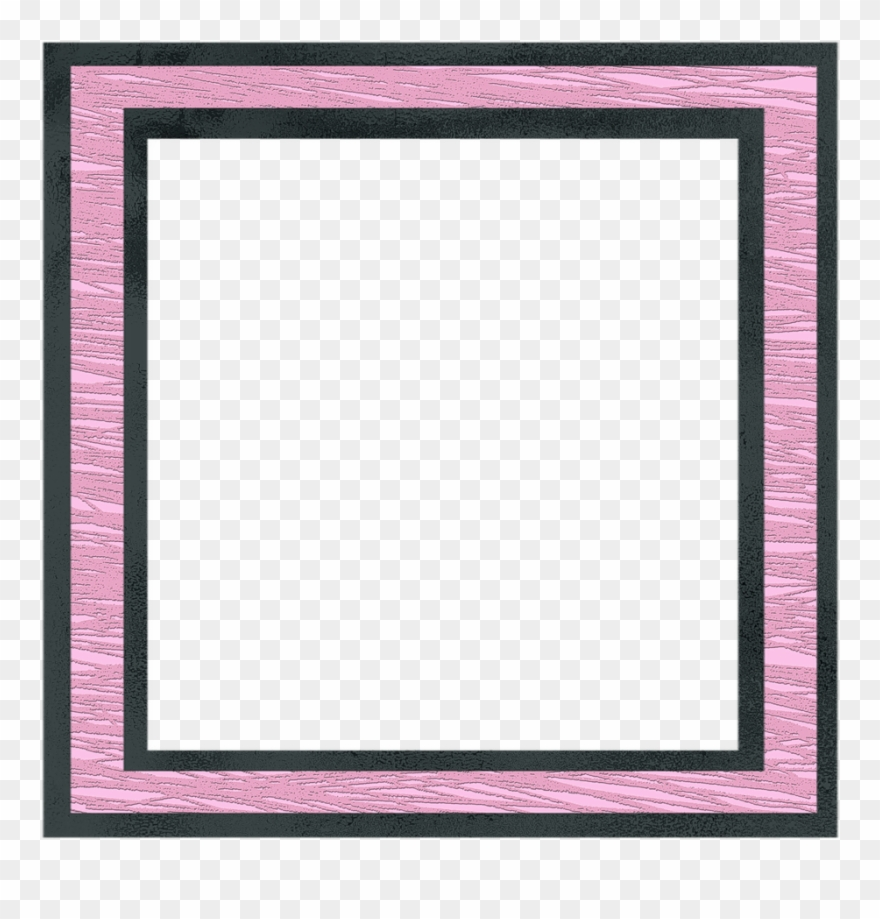 picture-frame # 5081488