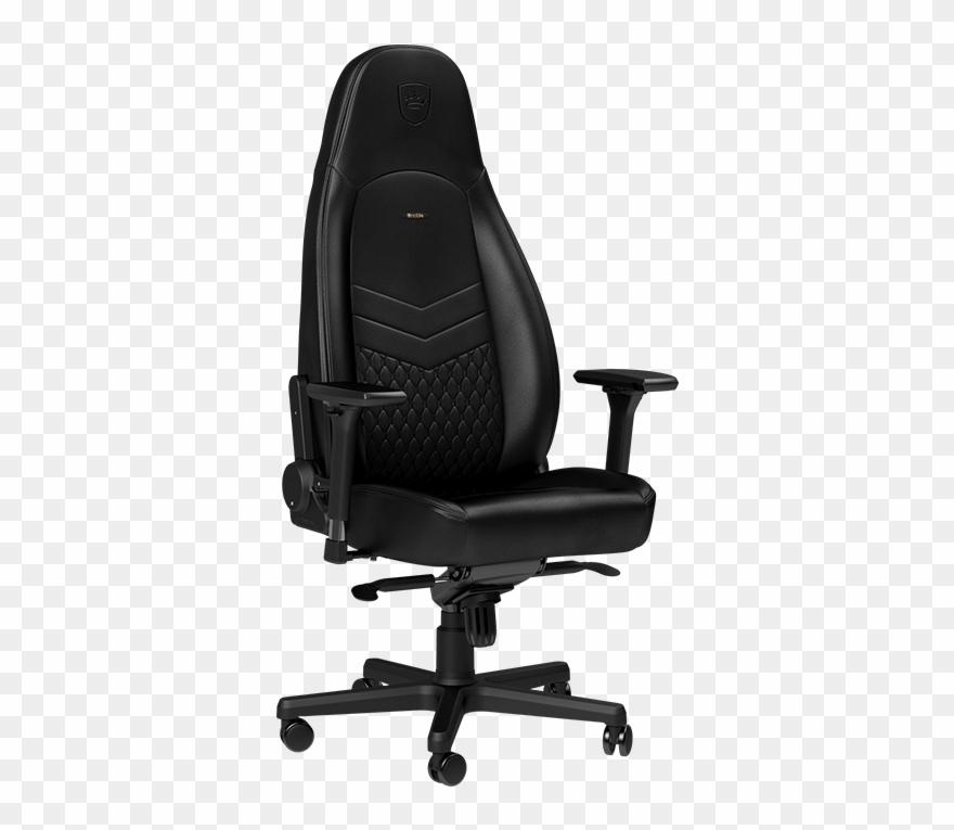 chair # 5081456