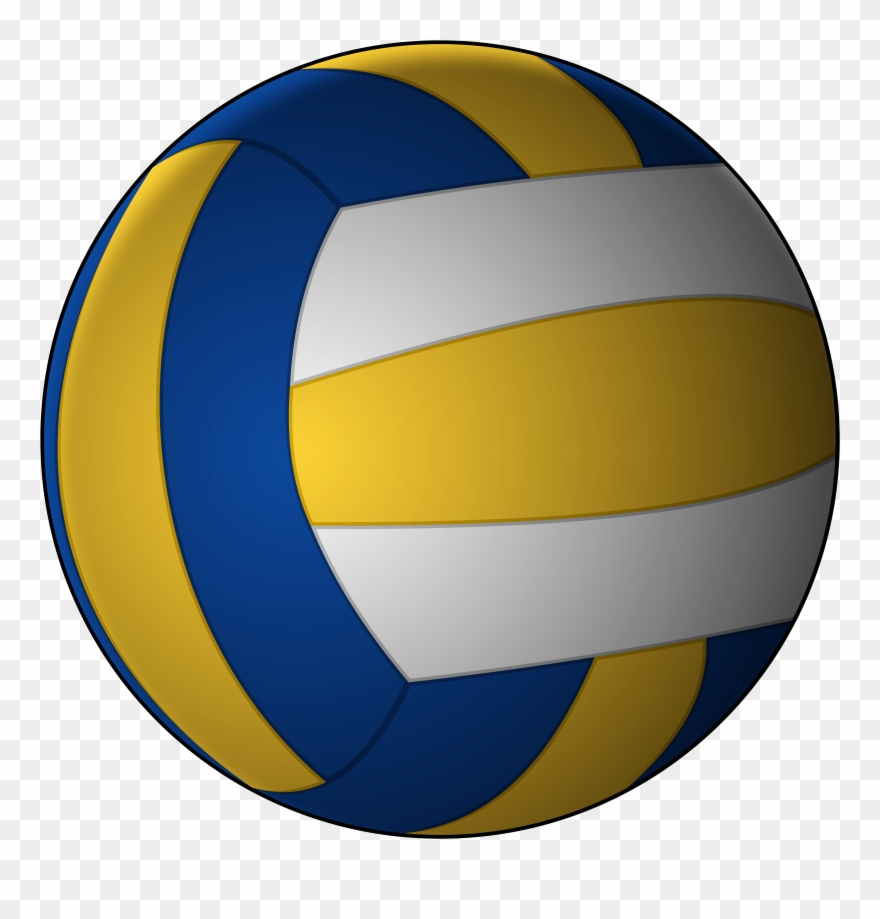 volleyball # 5082248