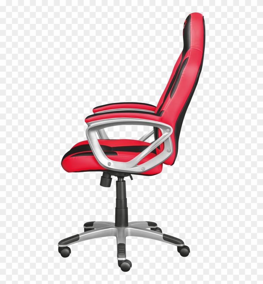 chair # 5082680