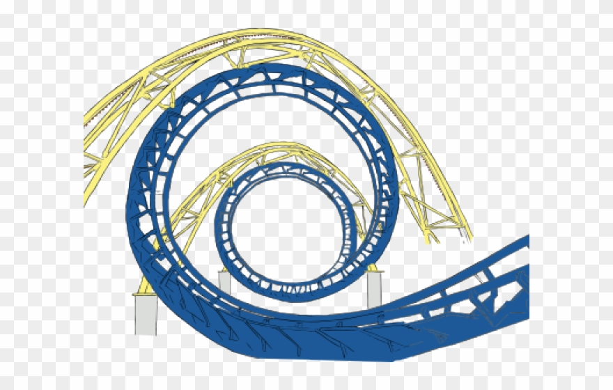 roller # 5082206