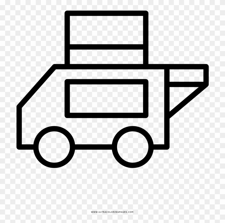 food-truck # 5097869