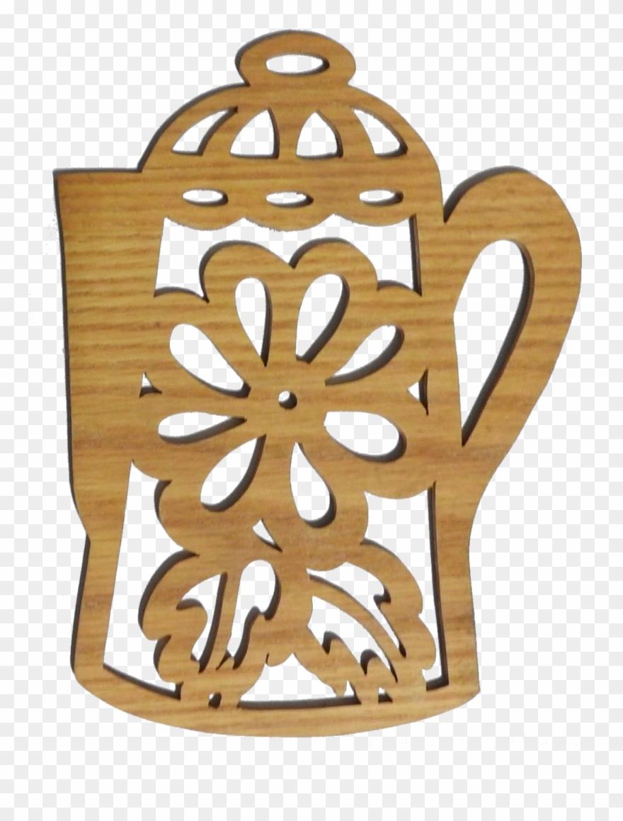 wooden-spoon # 5098628