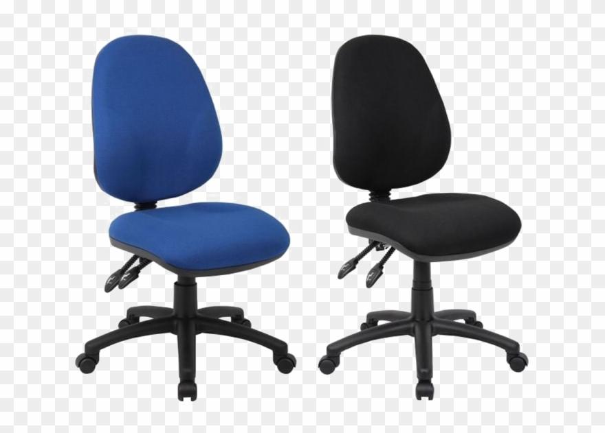 chair # 5098733