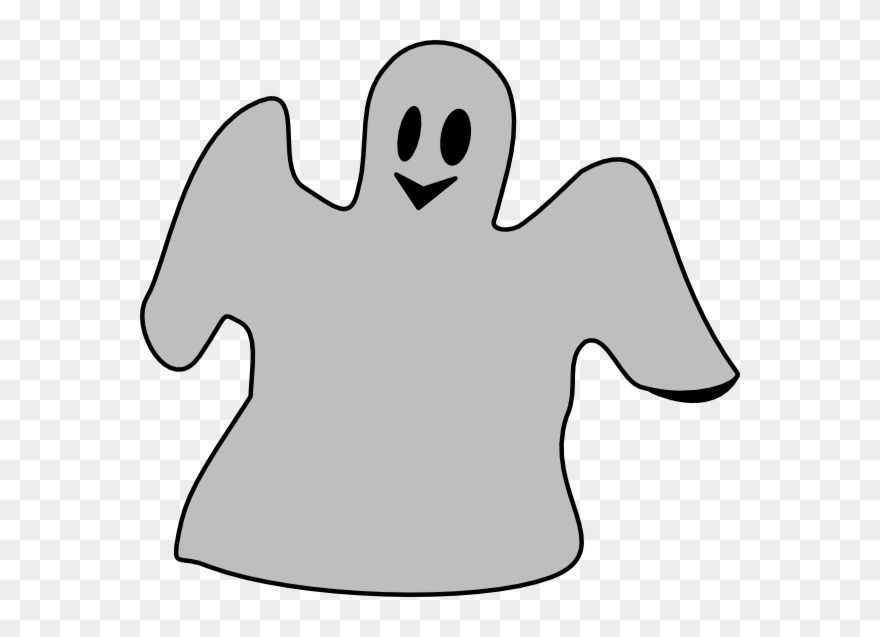 ghost # 5098731