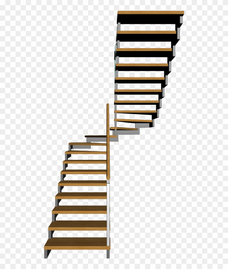 stairs # 5097531