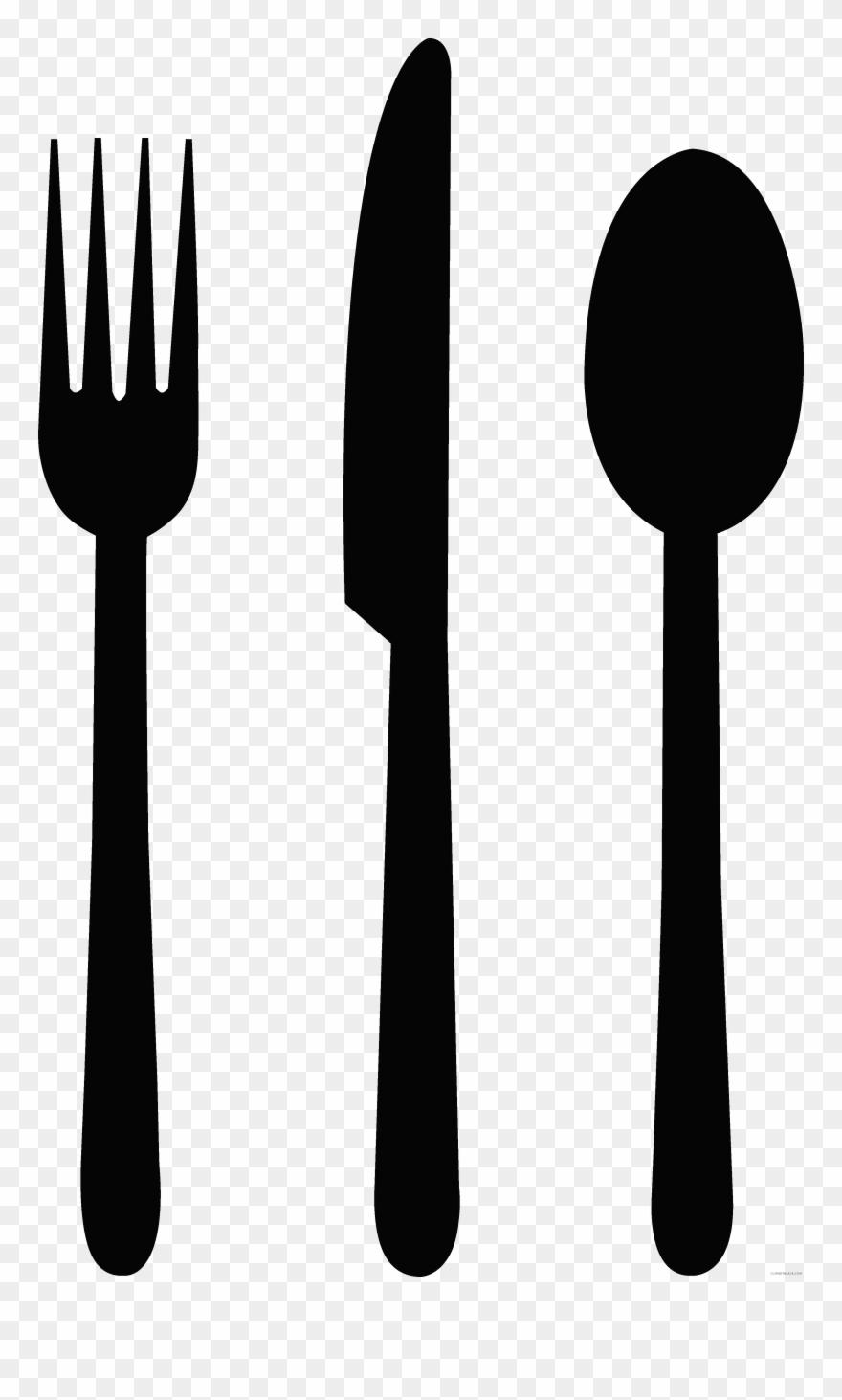 wooden-spoon # 5097522