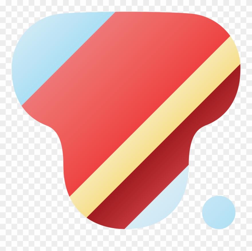 ping-pong # 5096572