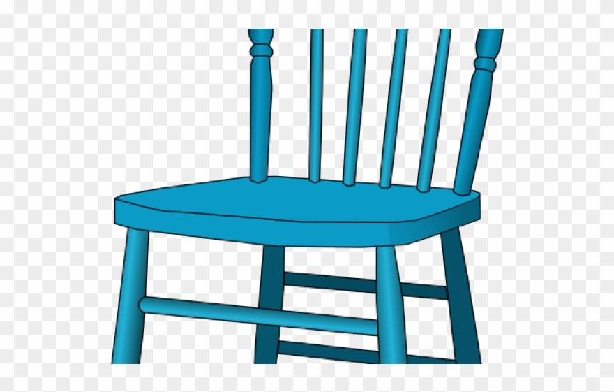 chair # 5098916
