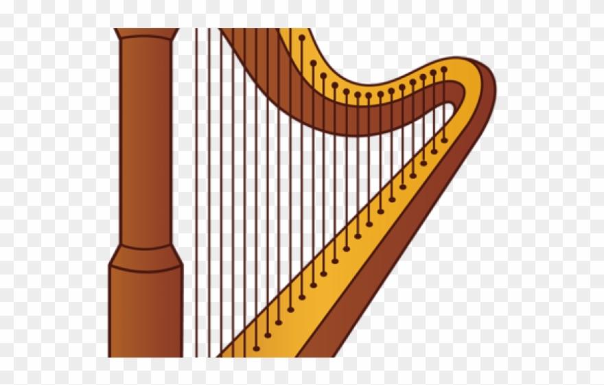 harp # 5072128