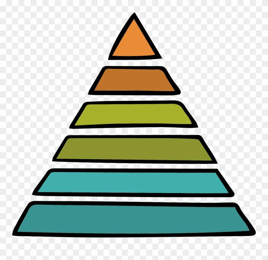 pyramid # 5072152