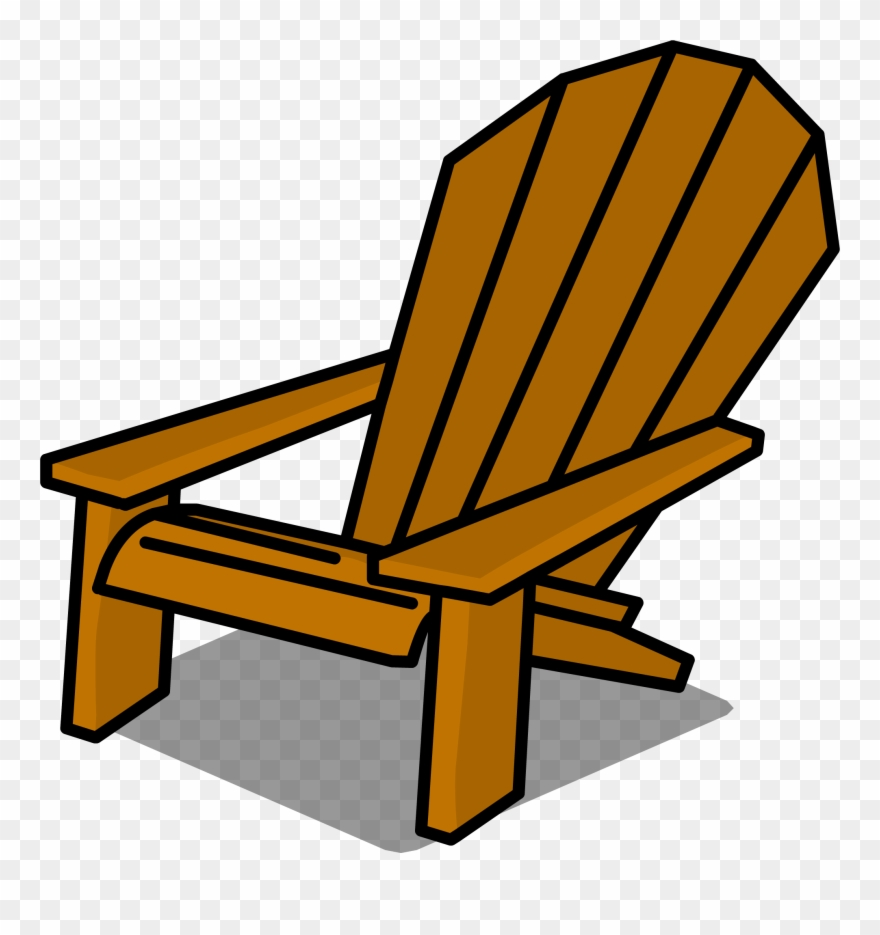 chair # 5070615