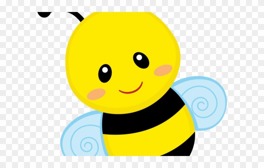 bumblebee # 5070403