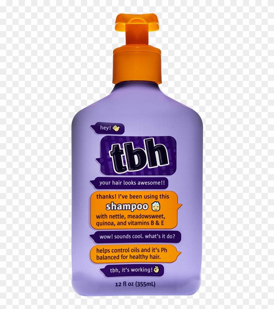 shampoo # 5070753