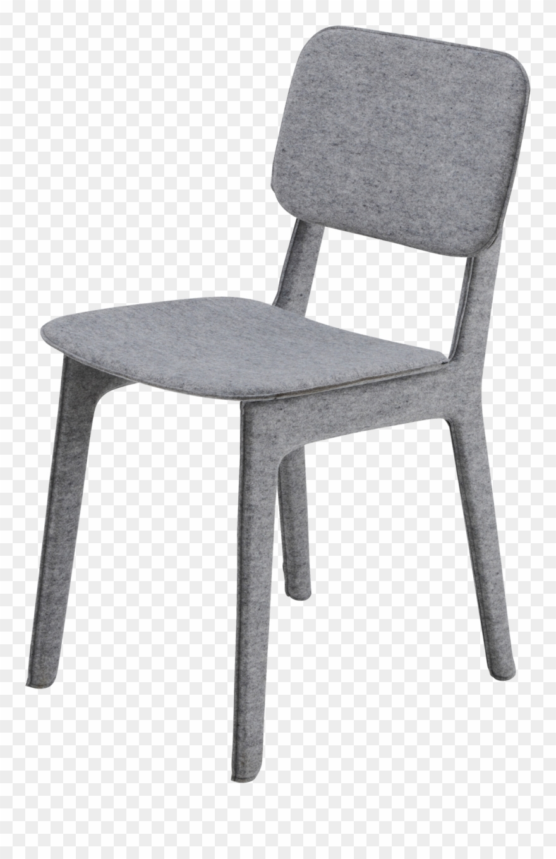 chair # 5070482
