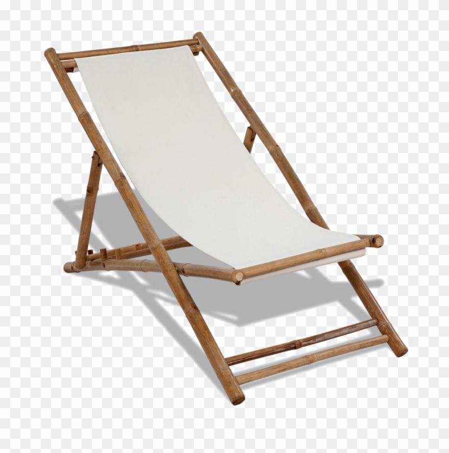 chair # 5070479
