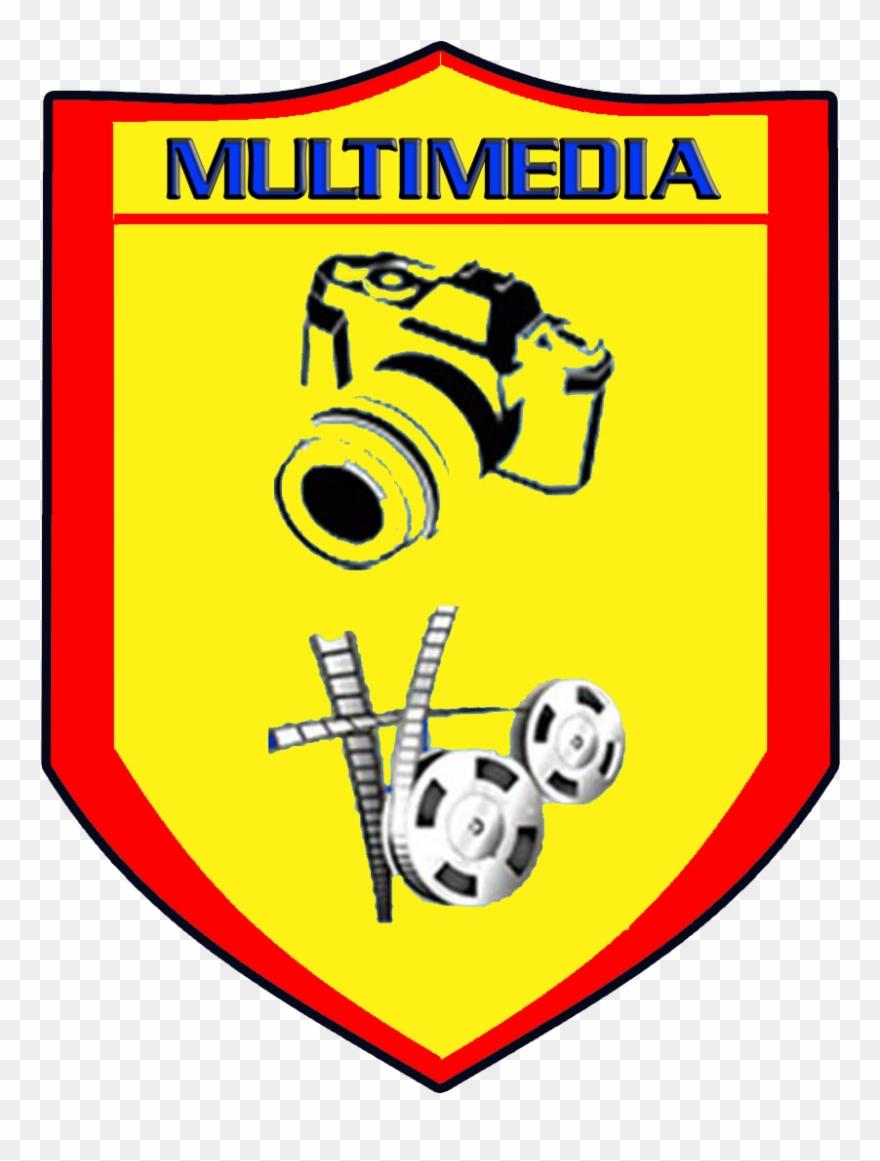 multimedia # 5070051