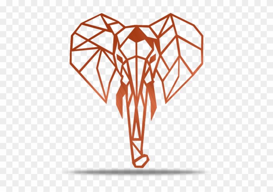 indian-elephant # 5070065
