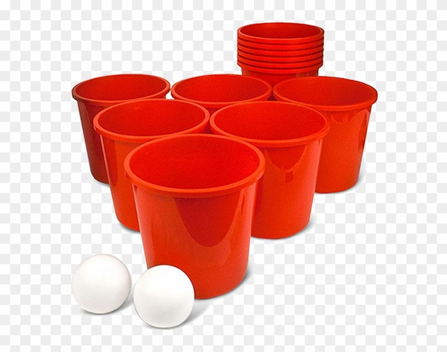 ping-pong # 5070271