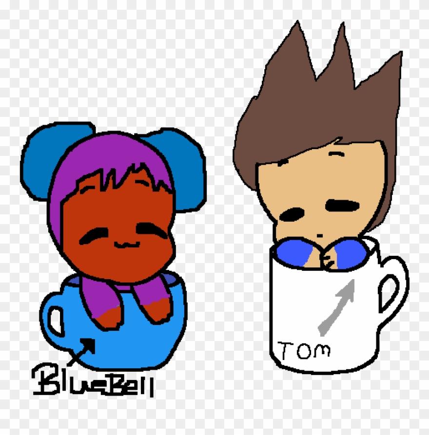 teacup # 5069499