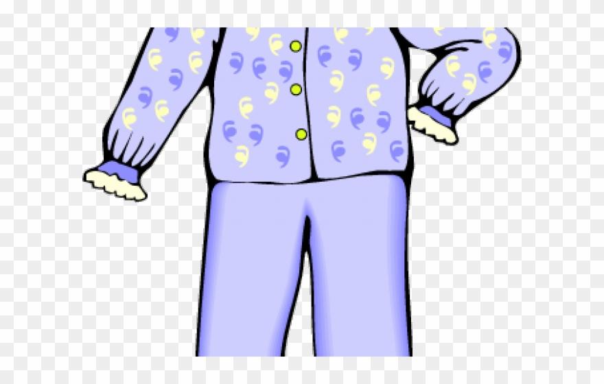 pajamas # 5071723
