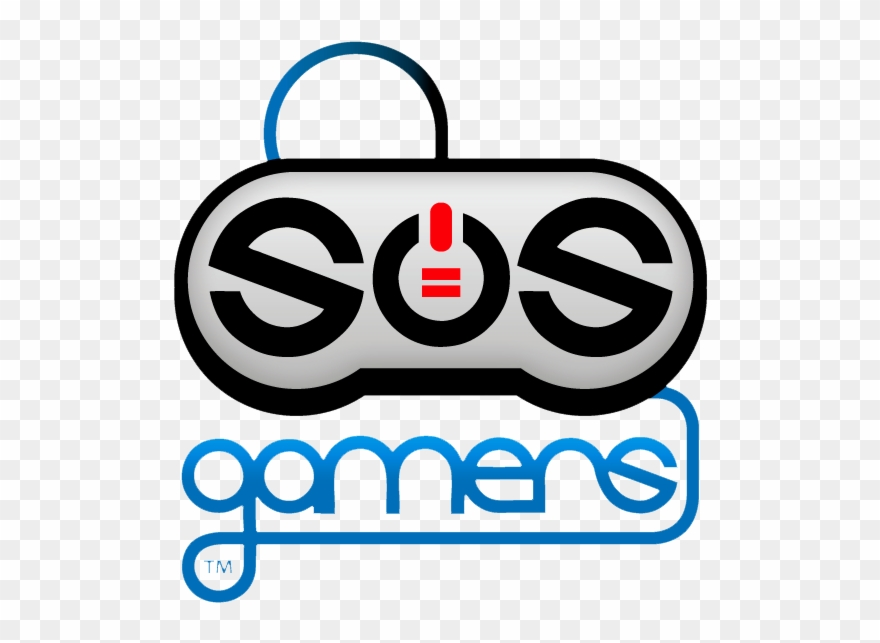 gamer # 5071669
