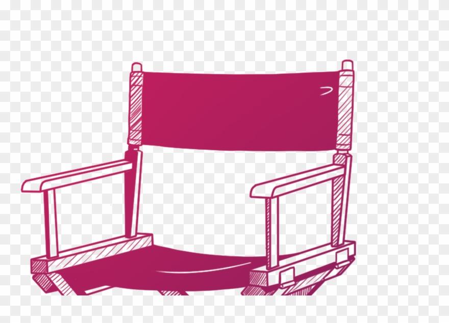 chair # 5071518
