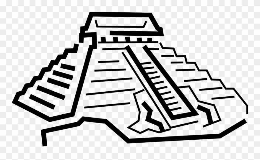 pyramid # 5093848