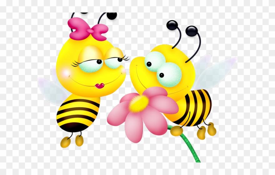 bumblebee # 5095305