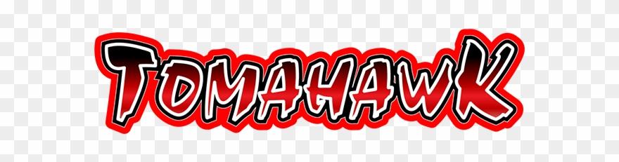 tomahawk # 5095261