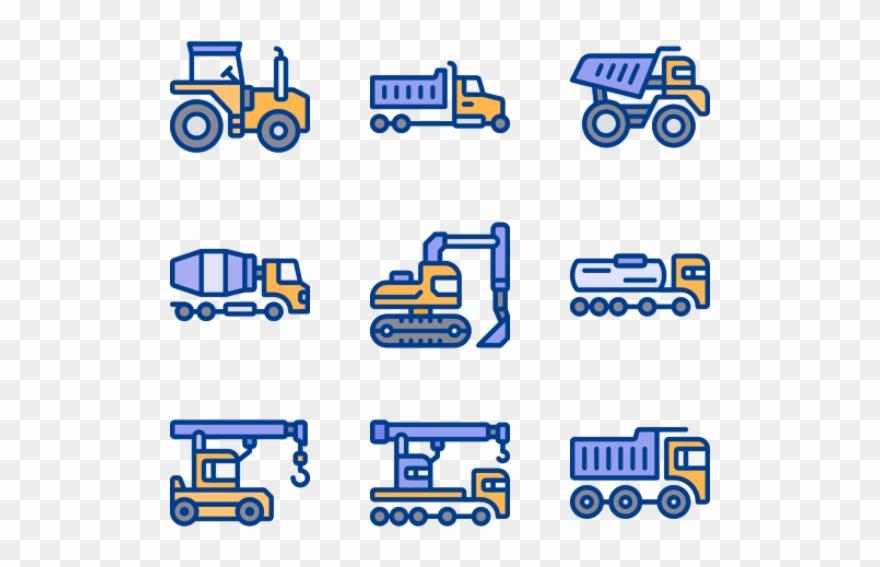 bulldozer # 5095084