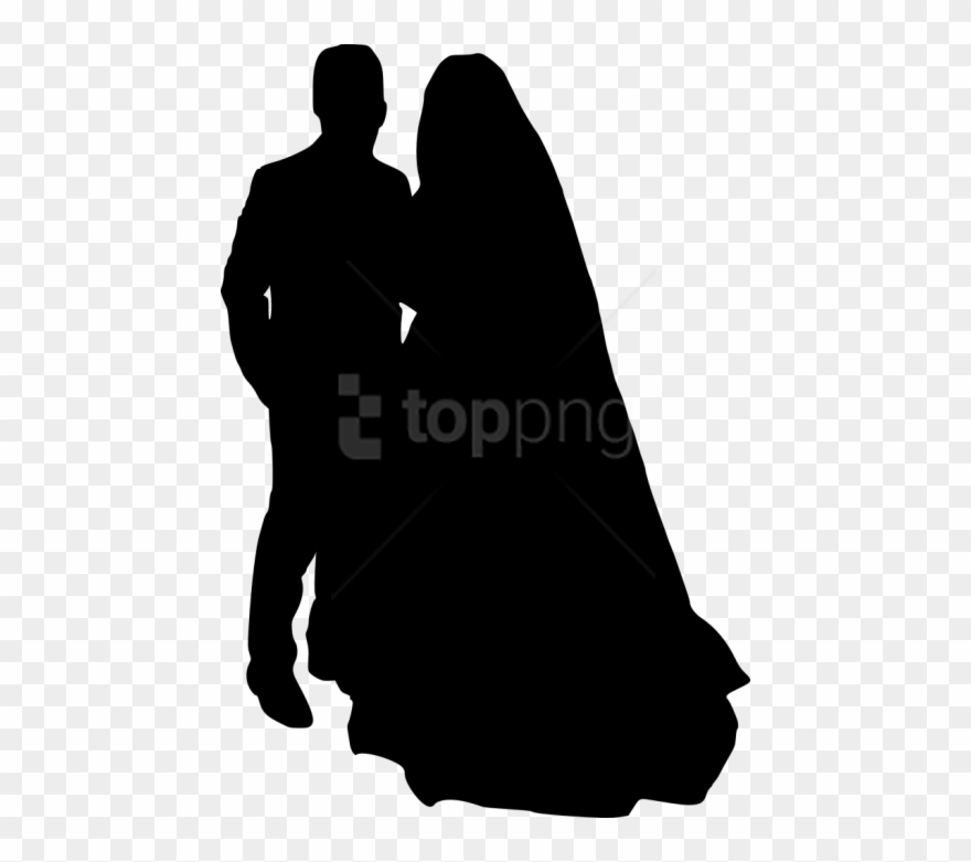 groom # 5094568