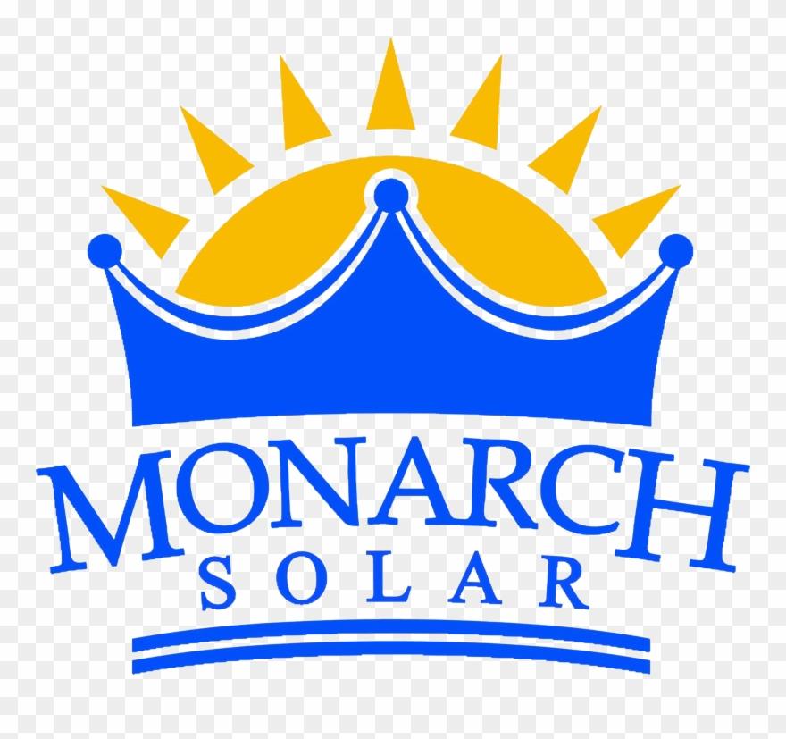 monarch # 5076525