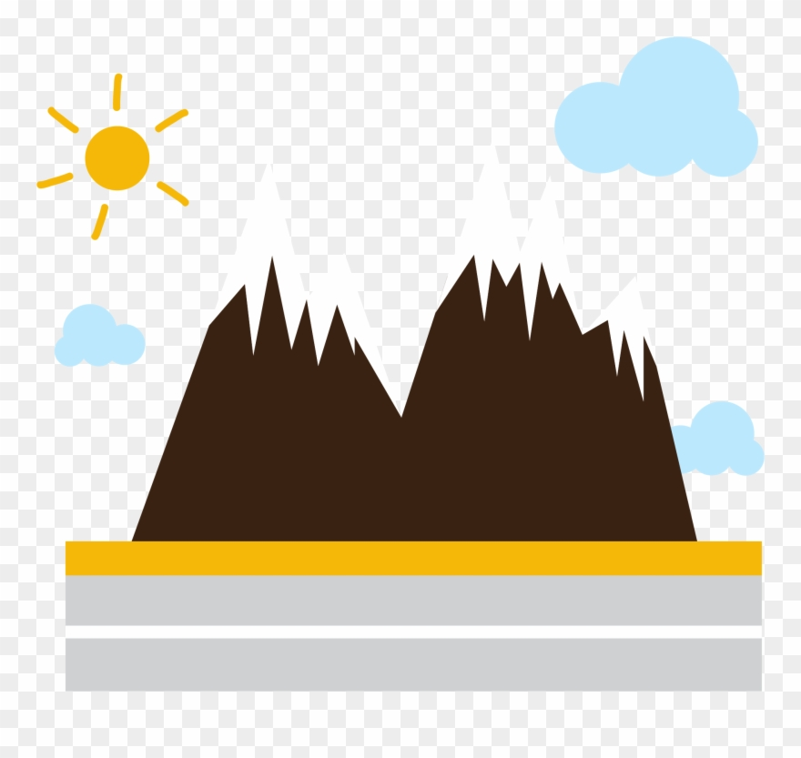 pyramid # 5074852