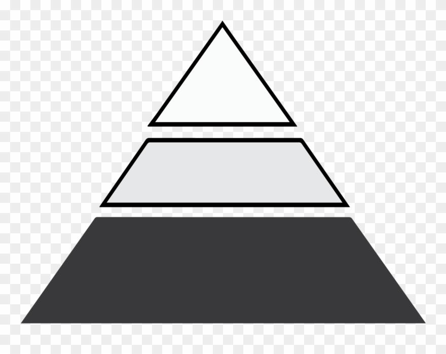 pyramid # 5074776