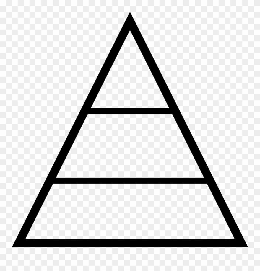 pyramid # 5074774