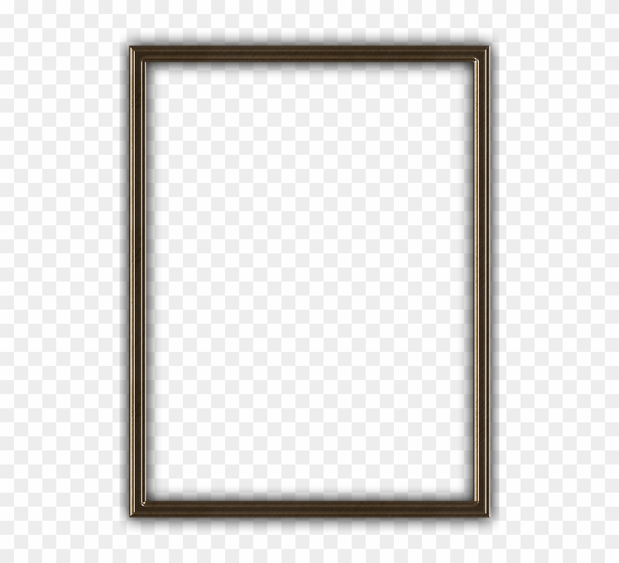 picture-frame # 5074287