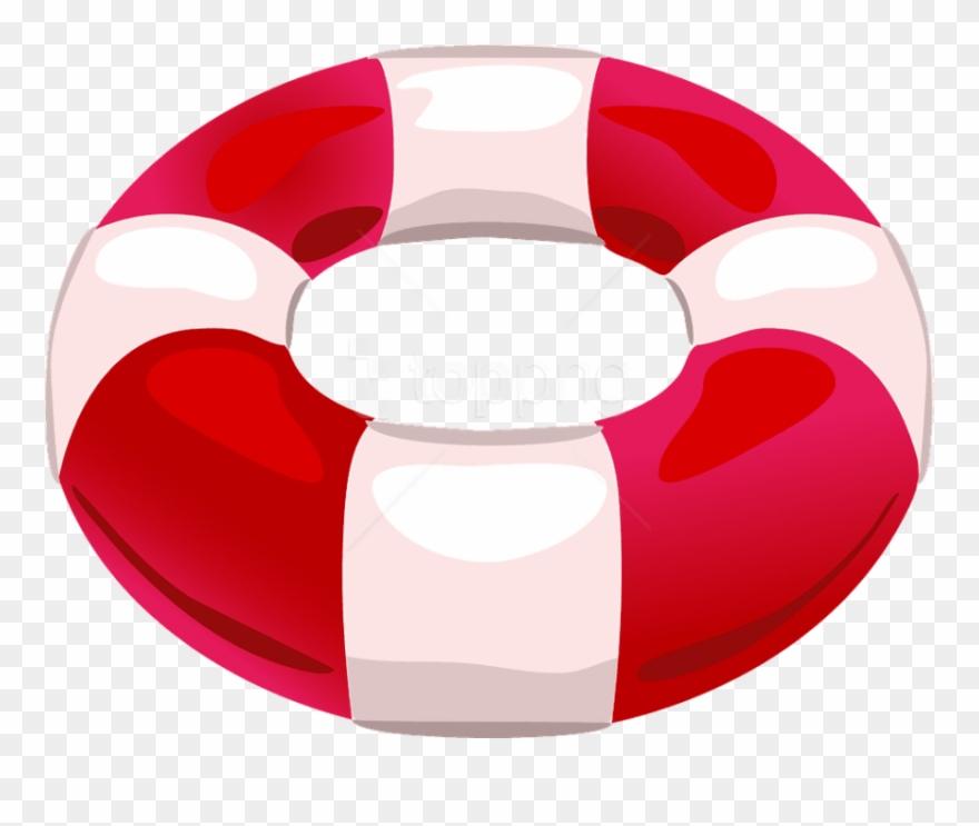 lifebuoy # 5074407
