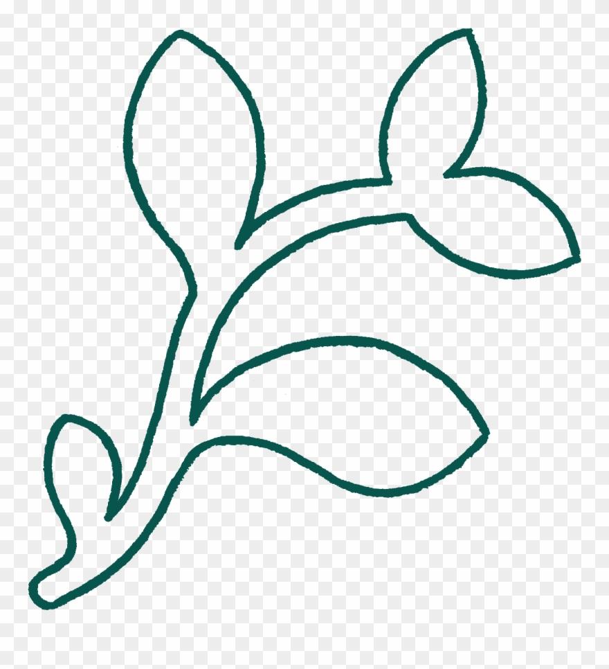 plant-stem # 5076132