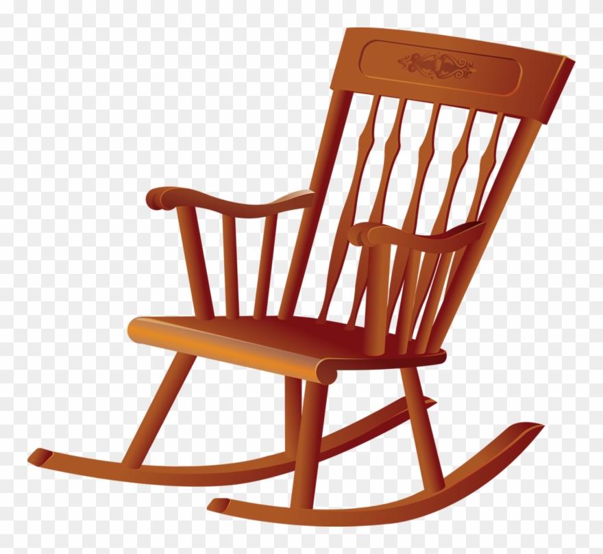 chair # 5076271