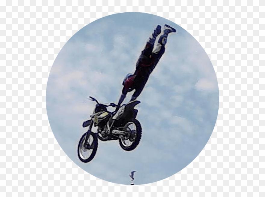 motocross # 5076191