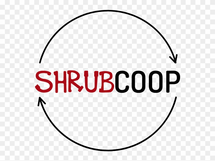shrub # 5076189