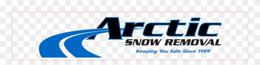 snow # 5056170